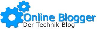 online-blogger.de