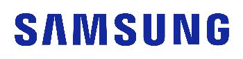 Samsung.de