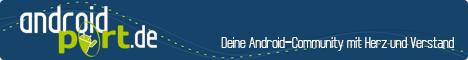 android-port.de