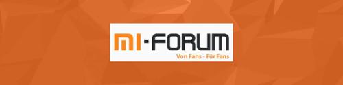 mi-forum.de