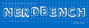 nerdbench.com
