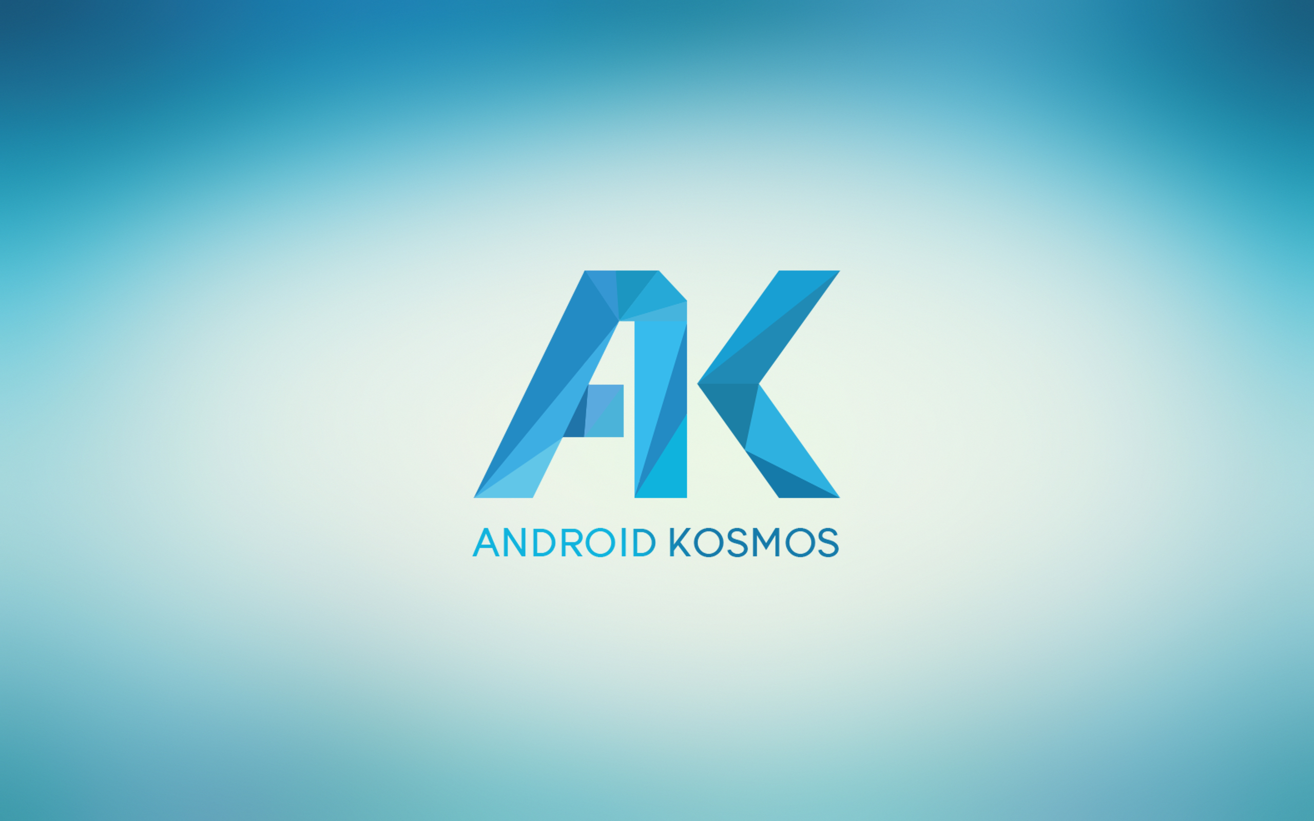 AndroidKosmos Wallpaper 2 2650x1600