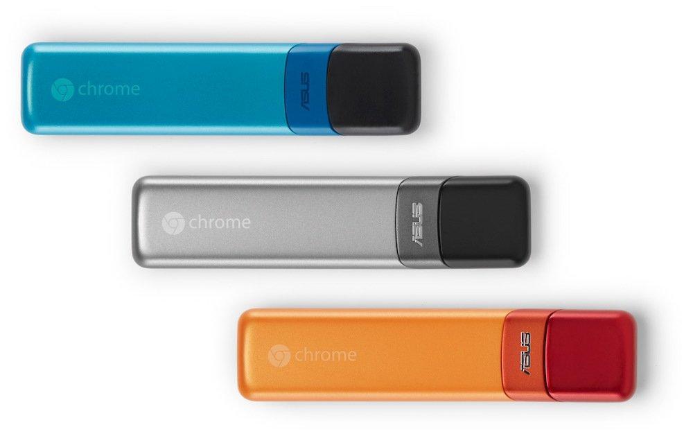 Asus-Google-Chromebit-Header