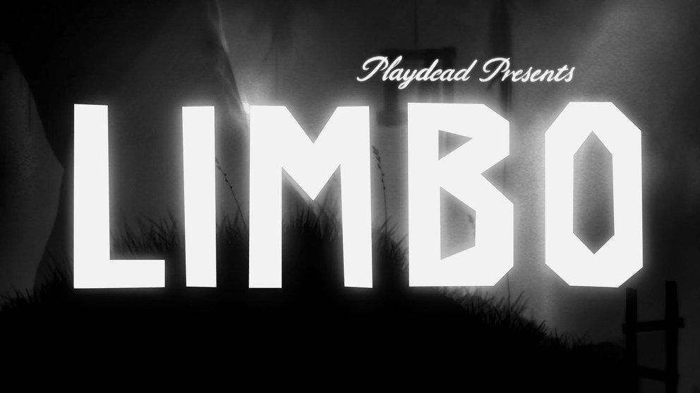 App Angebot: Das Spiel LIMBO gibt es aktuell für 0,95€ 7