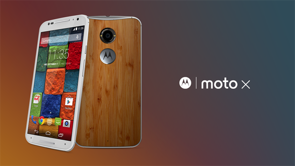 Motorola Moto X 2014: Rollout Android 5.1 Lollipop gestartet