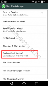 WhatsApp_Backup2