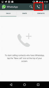 WhatsApp_Call