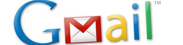 Gmail: Ansicht für alle Konten wurde verbessert und weiteres 1