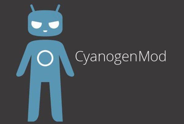 """CyanogenMod 12.1 """"All About L"""" - Nightlies mit Android Lollipop 5.1 vielleicht schon in einer Woche"""