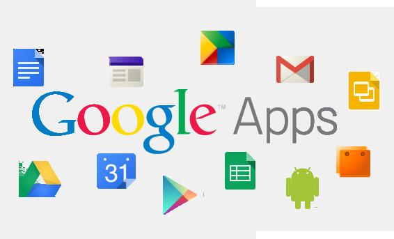 Vorinstallierte Google Apps: Kartellklage gegen Google abgewiesen