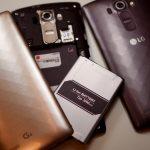 LG G4: Das neue Flaggschiff in Leder offiziell vorgestellt 14