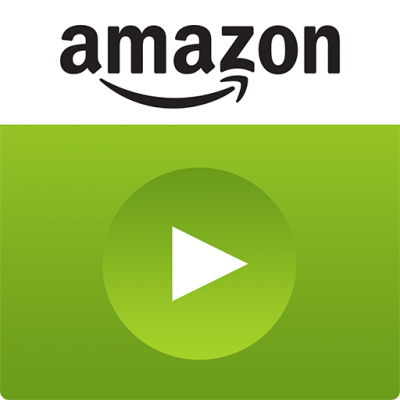 Amazon Prime Instant Video jetzt auch für Android Tablets verfügbar 3