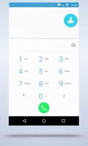 Cyanogen Bytes App Themer_4_0