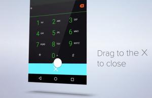 Cyanogen Bytes App Themer_5