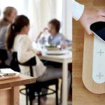 IKEA Möbel mit kabeloses Aufladen (Wireless Charging) in Deutschland erhältlich 7