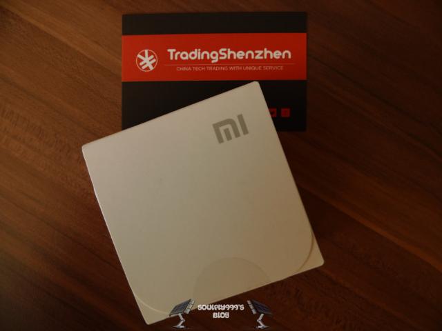 Test / Review: Xiaomi Piston V3 In-Ear Kopfhörer für um die 20 Euro 14