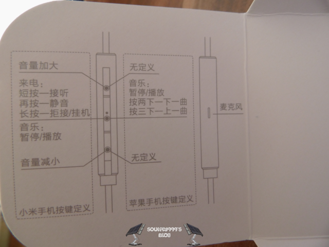 Test / Review: Xiaomi Piston V3 In-Ear Kopfhörer für um die 20 Euro 18