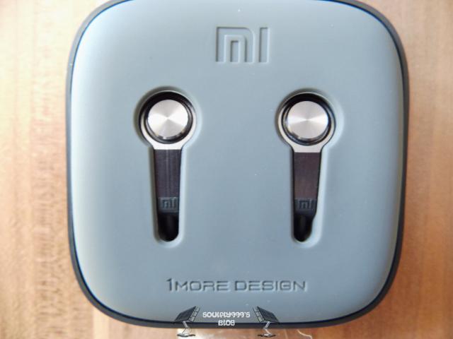 Test / Review: Xiaomi Piston V3 In-Ear Kopfhörer für um die 20 Euro 19