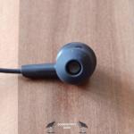 Test / Review: Xiaomi Piston V3 In-Ear Kopfhörer für um die 20 Euro 21