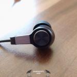 Test / Review: Xiaomi Piston V3 In-Ear Kopfhörer für um die 20 Euro 22
