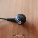 Test / Review: Xiaomi Piston V3 In-Ear Kopfhörer für um die 20 Euro 23