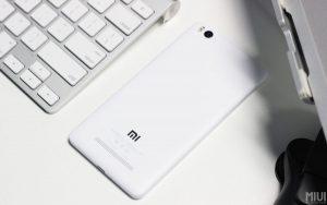 "Xiaomi Mi Launch Event 2015 ""i IS COMING"" - Smartphone Mi 4i wurde offiziell vorgestellt 15"