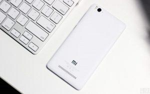 "Xiaomi Mi Launch Event 2015 ""i IS COMING"" - Smartphone Mi 4i wurde offiziell vorgestellt 18"