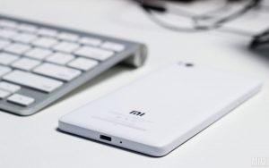 "Xiaomi Mi Launch Event 2015 ""i IS COMING"" - Smartphone Mi 4i wurde offiziell vorgestellt 19"