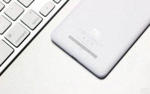"Xiaomi Mi Launch Event 2015 ""i IS COMING"" - Smartphone Mi 4i wurde offiziell vorgestellt 24"