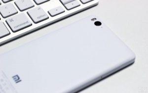 "Xiaomi Mi Launch Event 2015 ""i IS COMING"" - Smartphone Mi 4i wurde offiziell vorgestellt 26"