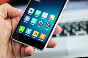 "Xiaomi Mi Launch Event 2015 ""i IS COMING"" - Smartphone Mi 4i wurde offiziell vorgestellt 29"