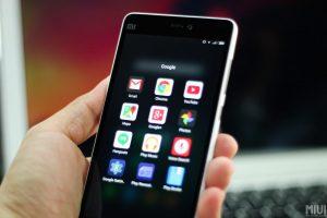 "Xiaomi Mi Launch Event 2015 ""i IS COMING"" - Smartphone Mi 4i wurde offiziell vorgestellt 30"
