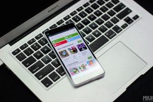 "Xiaomi Mi Launch Event 2015 ""i IS COMING"" - Smartphone Mi 4i wurde offiziell vorgestellt 31"