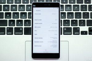 "Xiaomi Mi Launch Event 2015 ""i IS COMING"" - Smartphone Mi 4i wurde offiziell vorgestellt 35"