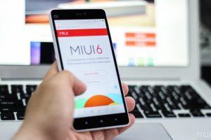 "Xiaomi Mi Launch Event 2015 ""i IS COMING"" - Smartphone Mi 4i wurde offiziell vorgestellt 36"