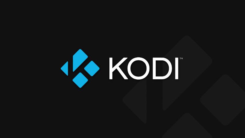 KODI (früher XBMC) Media Center für Android ist die erste Beta der App verfügbar 18