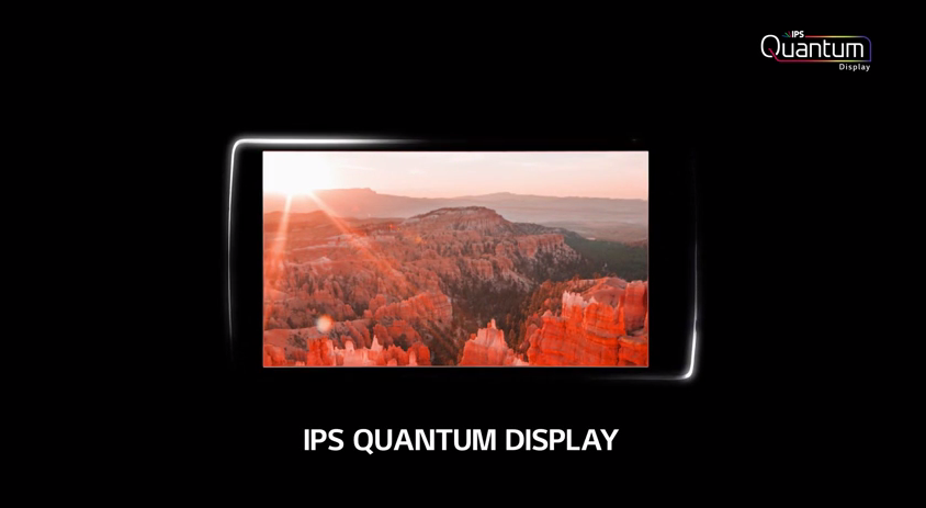 LG G4 Teaser Video