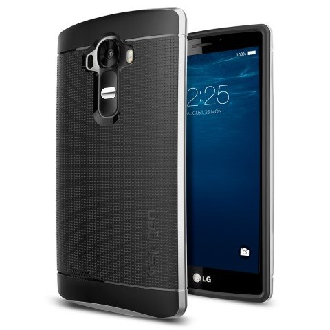 LG-G4-case-renders5 (Small)