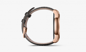 LG Watch Urbane Smartwatch im Google Play Store erhältlich 6