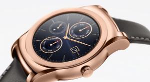 LG Watch Urbane Smartwatch im Google Play Store erhältlich 7