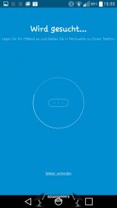 Xiaomi Mi Band 1s Test und Anleitung: Tracker mit über 30 Tagen Akkulaufzeit 47