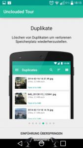 Screenshot_2015-04-08-18-13-46