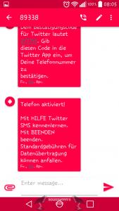 Screenshot_2015-04-26-08-05-53