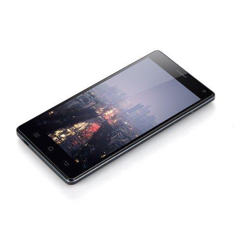 Zwei interessante neue Smartphones von Siswoo vorgestellt - Cooper i7 und R8 Monster 1