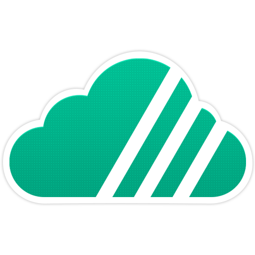 Appvorstellung: Unclouded für Android räumt deine Cloud Dropbox, Google Drive, Box oder OneDrive auf 25