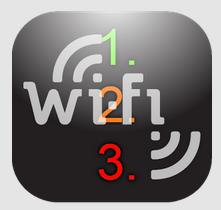 Appvorstellung: WiFi Prioritizer - bestimme in welches WLAN Du dich einloggst 3
