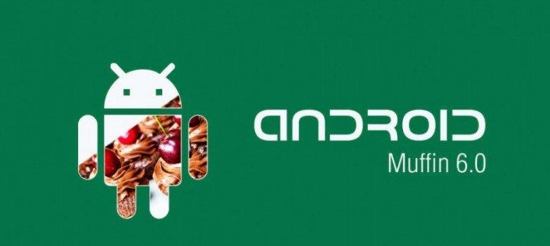 Android 6.0: erstes Konzeptvideo mit Multi Window aufgetaucht