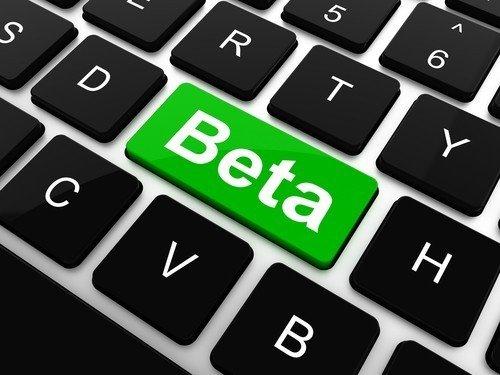 Beta-Versionen von Android Apps aus dem Play Store installieren 2