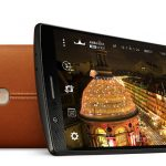 LG G4: offizieller Teaser, Screenshots der Oberfläche LG UX 4.0 und neue Case-Fotos aufgetaucht 10