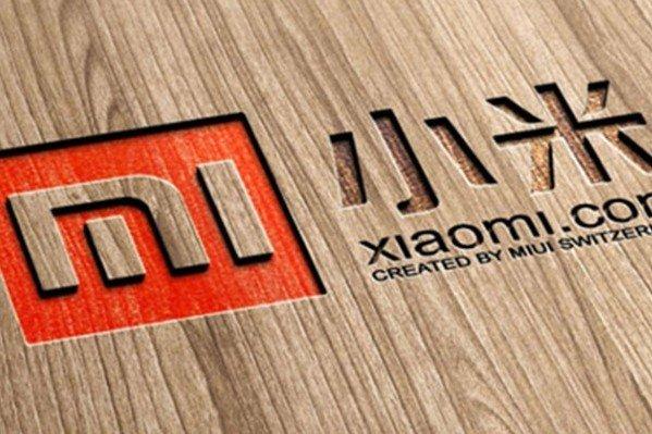 Xiaomi Mi5: Gerüchte über Daten und Fingerabdruckscanner aufgetaucht 1